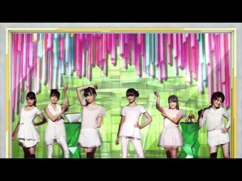 『光の果てに』 PV (Fairies #fefefairies )