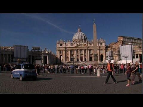 Ιταλία: Φόρο ακίνητης περιουσίας θα πληρώνει η Καθολική Εκκλησία…