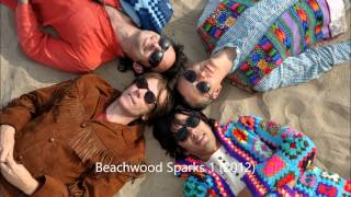 Beachwood Sparks - Alone Together
