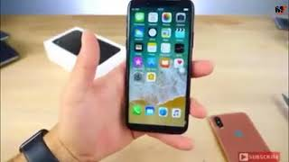iPhone x unboxing    iPhone x unboxing and review    iPhone x unboxing India, USA, UK, Russia   YouT