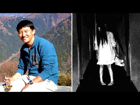 5 Unsolved Mysteries That Cannot Be Explained #14