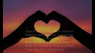 The Closer I Get To You (LYRICS) -Donny Hathaway ft Roberta Flack