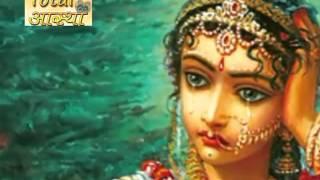 Meri Rasikan ki Rijhawan  Shri Govind Bhargav Ji  Beautiful Radha Rani Geet