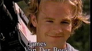 Dawson's Creek | Series Premiere Promo (1997)
