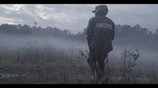 Eshon Burgundy - Gunz X Rosez (Prod. by Apollo Brown) [Official Music Video]