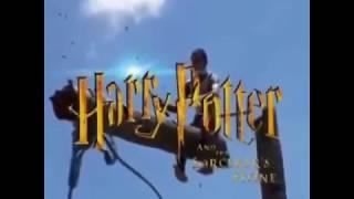 Бит Приколы || Гарри Потер | Магия | Волшебник | 2018