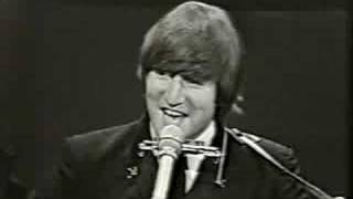 The Beatles - I'm a Loser