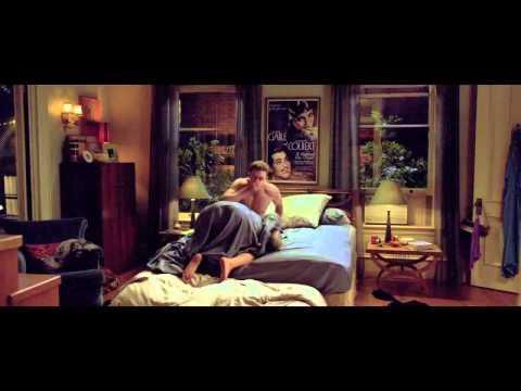 Il sesso ubriaco. video