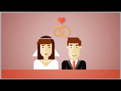 Why should couples planning to get married discuss financial matters?