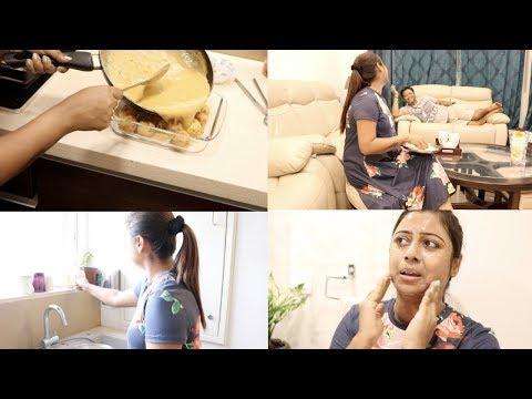 Indian Vlogger Soumali    Yea pehli baar tha....first try Super-Duper hit