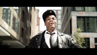 Mischa Daniels feat. U-Jean - That Girl