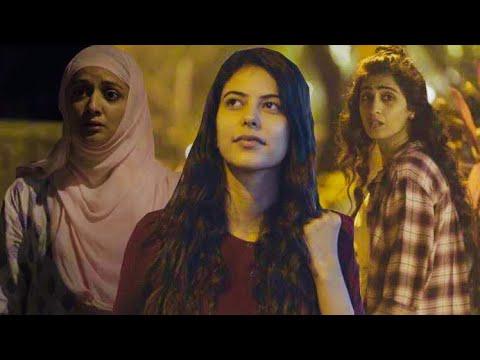 Not Just Her Story ft. Saloni Khanna   Divya Sharmaa   Anshu Malik   The Short Cuts Womens Day Film