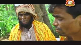 HD New 2014 Nagpuri Comedy Dailog | Dailog 5 | Majbul Khan