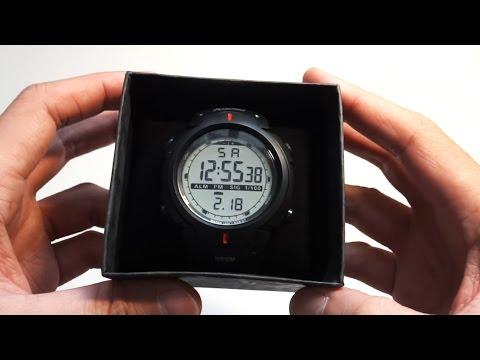 Если вы заказали такое изделие, получили долгожданную посылку, но не знаете, как настроить часы с джума, ознакомьтесь с советами экспертов и опытных пользователей.