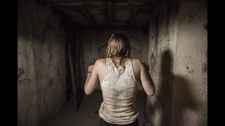 فلم الرعب و الغموض المكان المهجور كامل مترجم  The Abandoned Full Movie HD  horror film