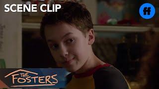 The Fosters   Season 1, Episode 13: Jude & Lena   Freeform