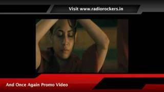 Amol Palekar's And Once Again 2010 Promo Video