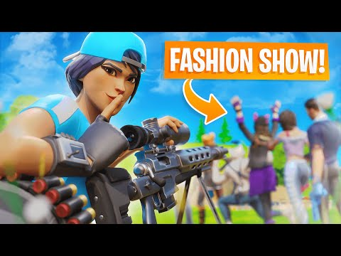New How To Get Every Skin In Fortnite For Free