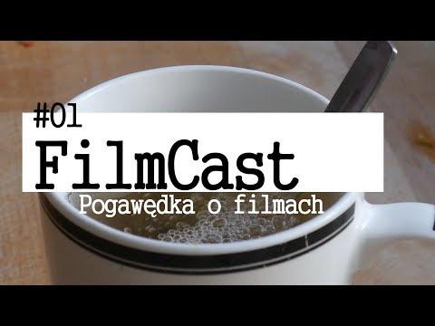 download lagu mp3 mp4 Filmcast, download lagu Filmcast gratis, unduh video klip Filmcast