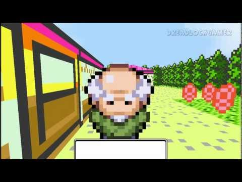 Download Game Domino Gaple Boya - Marnedelhind Blog