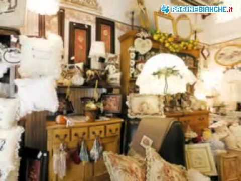 mp4 Home Sweet Home Roma, download Home Sweet Home Roma video klip Home Sweet Home Roma