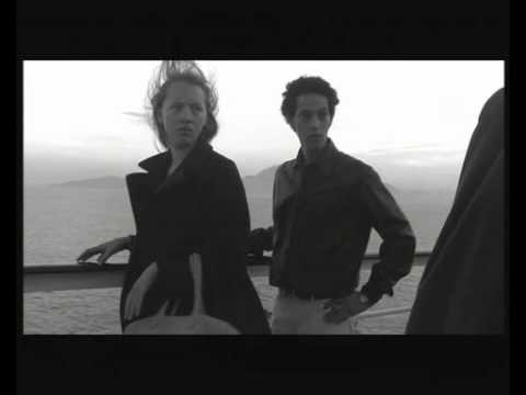 Vidéo de Elisabeth Fanger
