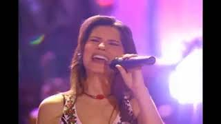 shania twain up live in chicago 2003 musicas
