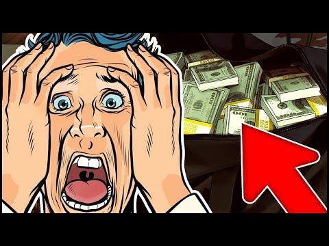Отзывы трейдеров о брокерах бинарных опционов