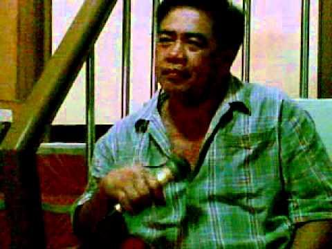 Kung paano sa pagalingin halamang-singaw sa babae
