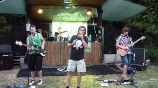 Video Kervežekson - Zoo