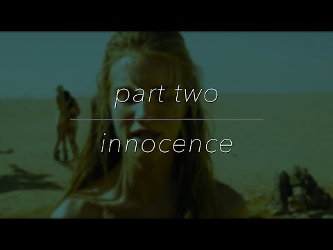 Bringing Back What's Stolen: Innocence