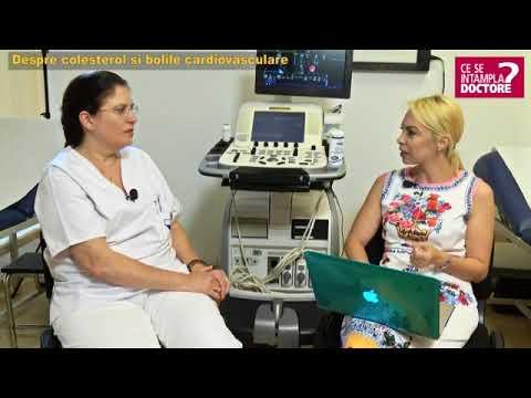 Tratamentul genunchiului cu urinoterapie
