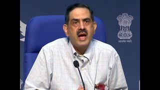 COVID-19: India is definitely not in community transmission stage yet, says ICMR