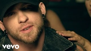 Brantley Gilbert - Bottoms Up (Official Music Video)