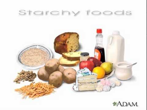 Wie das Fett im Körper in den häuslichen Bedingungen zu entfernen