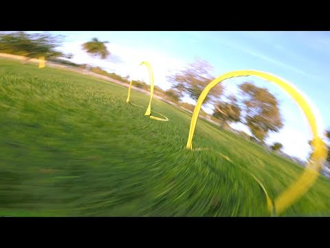 drone-racing-with-the-drone-nerds--floss-2--6s--gopro
