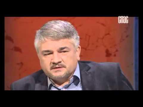 что делать с украинскими нацистами