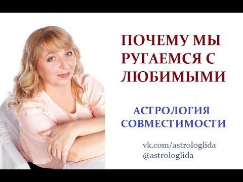 371 амулет харьков