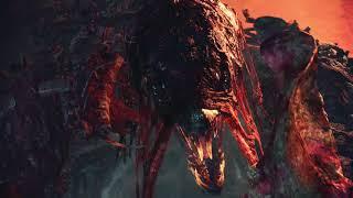[Monster Hunter: World] - Annonce PC