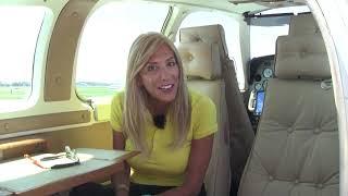 Carolina Aircraft: N3199G