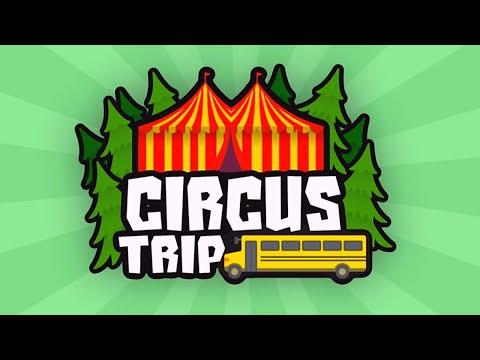 Roblox Airplane Story Endings - Roblox Circus Trip All 4 Endings And Secret Ending