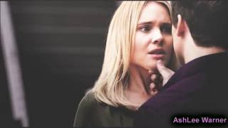 Andrew Lees, ►Lucien and Camille || One Way Or Another