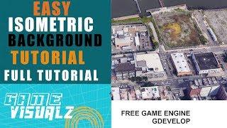 gdevelop games - मुफ्त ऑनलाइन वीडियो
