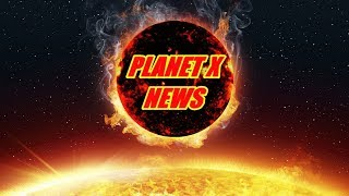 Planet X and Nibiru - What's Real and What's Not - Believe in Evidence, Not BS Youtube Channels
