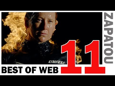 Best of Web 11 - HD