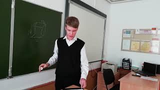"""Разработка УКВ передатчика для спутника """"Кубань-1"""""""
