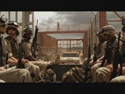 Boys of Abu Ghraib Boys of Abu Ghraib (Clip 1)