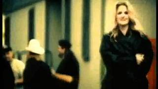 Trisha Yearwood - Where Are You Now (with lyrics) - HD