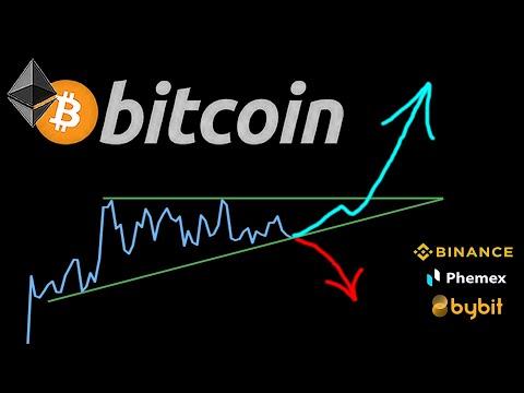Kenya bitcoin exchange