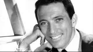 Days of Wine and Roses by Andy Williams 1963
